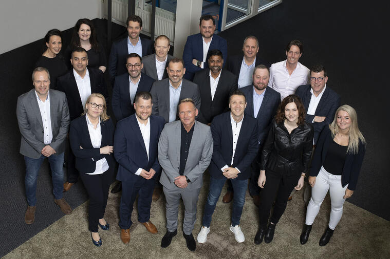 2020_commercial team_vk