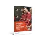 Trendreport_EN