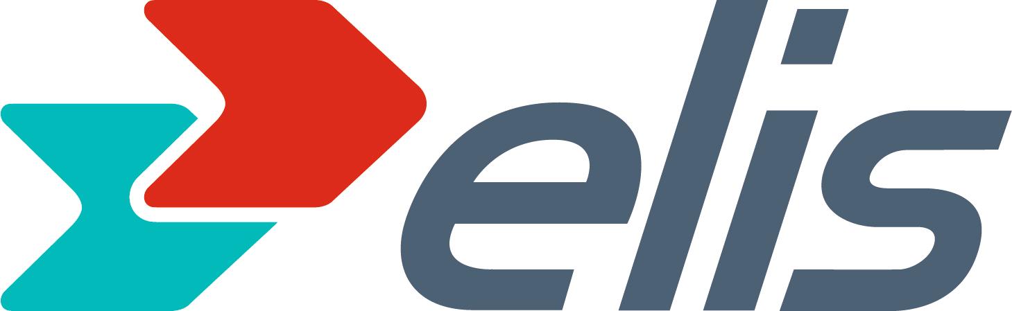 161-1610026_elis-logo