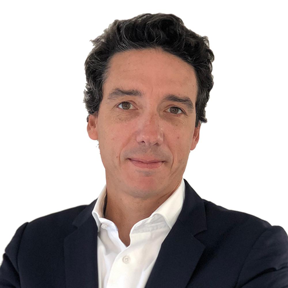 Picture of Bastien Nommé