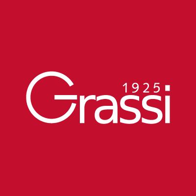 Grassi-logo
