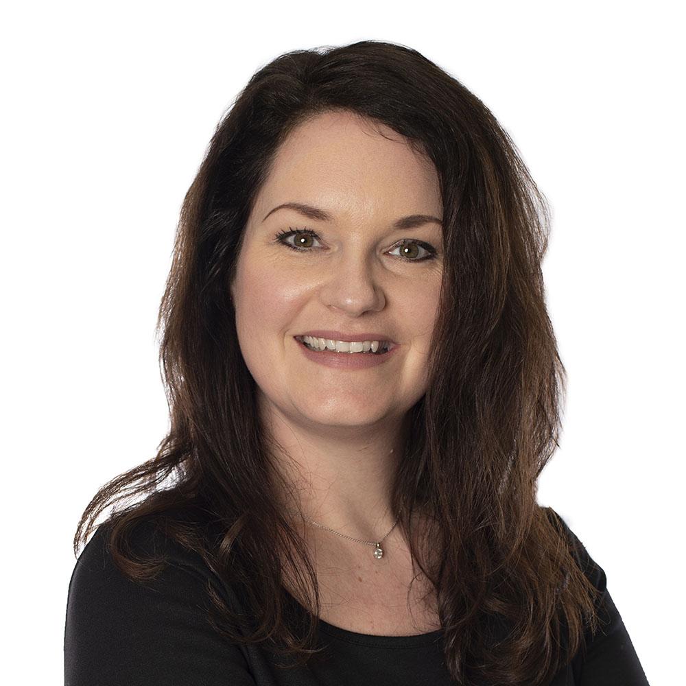 Picture of Katrien Klein