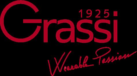 Logo autografo_RGB_