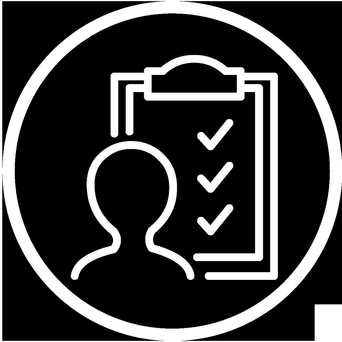 icon_audit-white